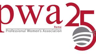 Jubilee Logo for PWA