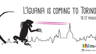 Torino here we come!