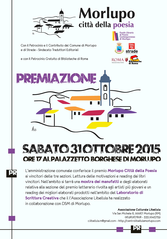 manifesto-ottobre-2015.png