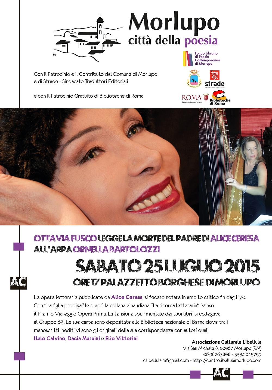 manifesto-luglio-2015.png