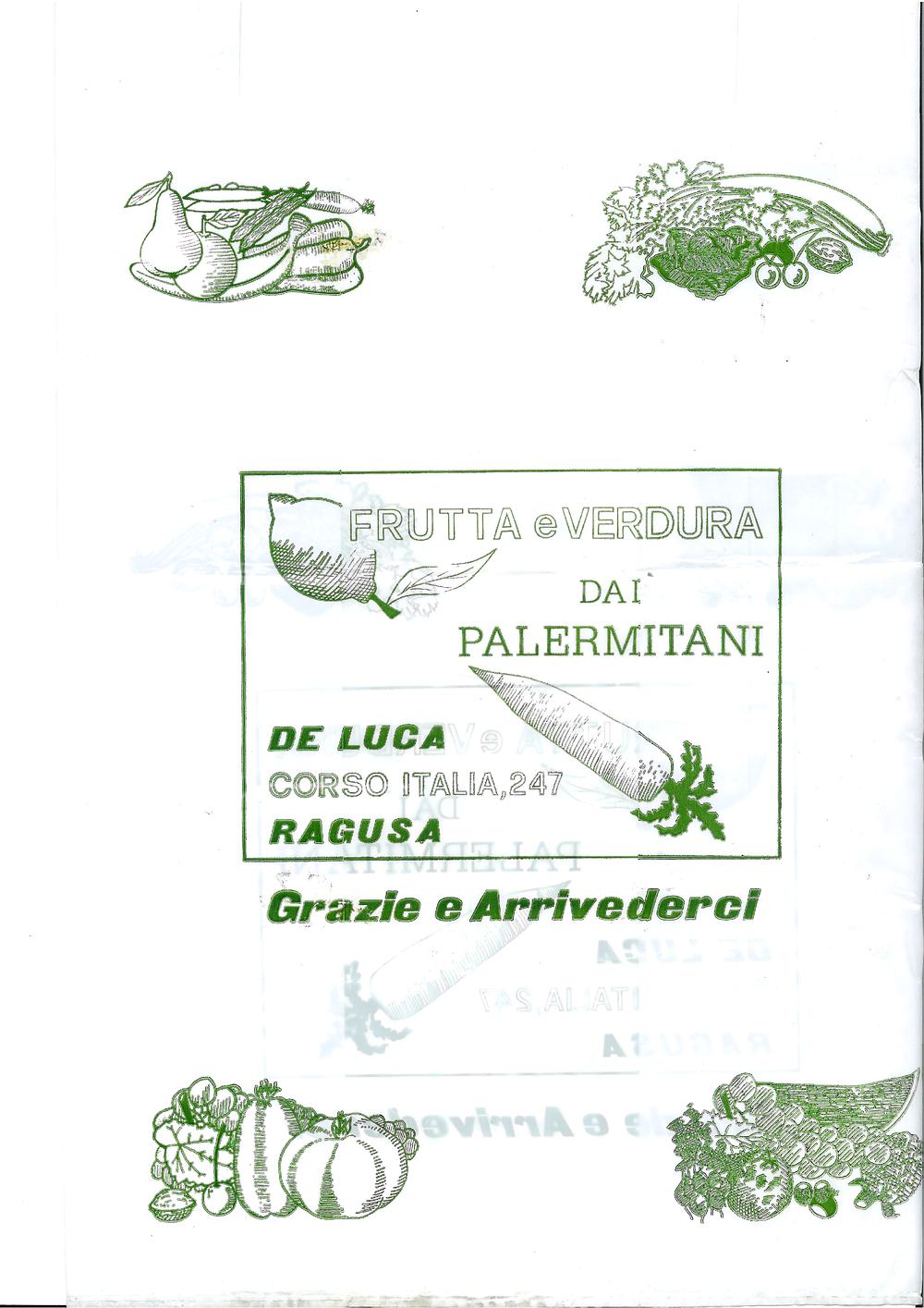 busta-Ginetta.png