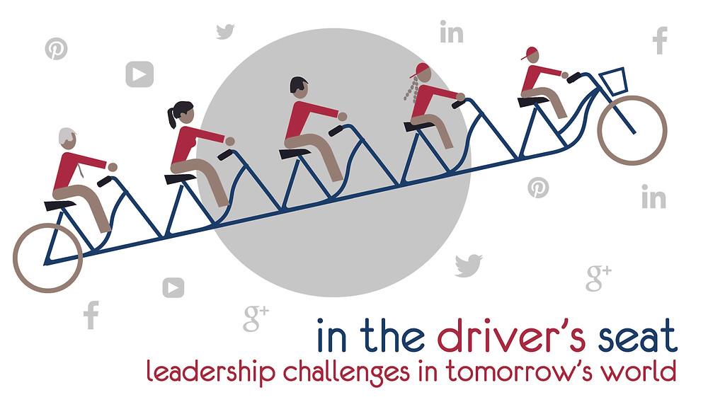 leadership seminar logo.jpg