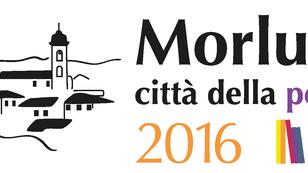 Morlupo Città della Poesia 2016