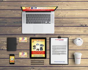 Creare un brand che spacca - Designing a brand image that works