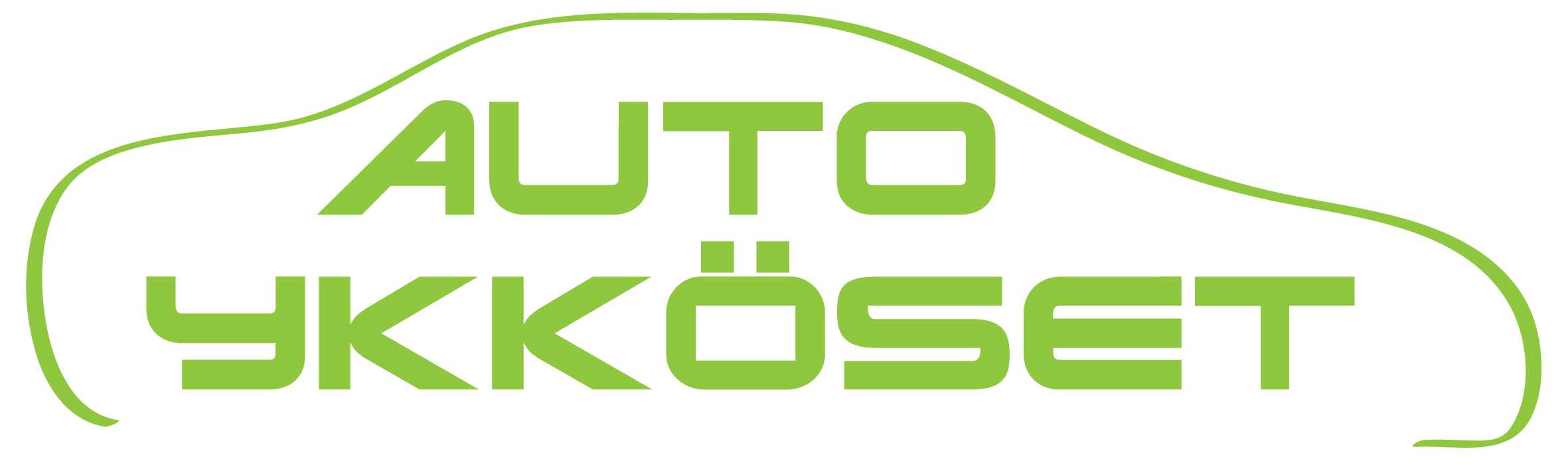 autoykkoset logo superfinal outline.png