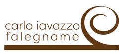 Logo for a carpenter