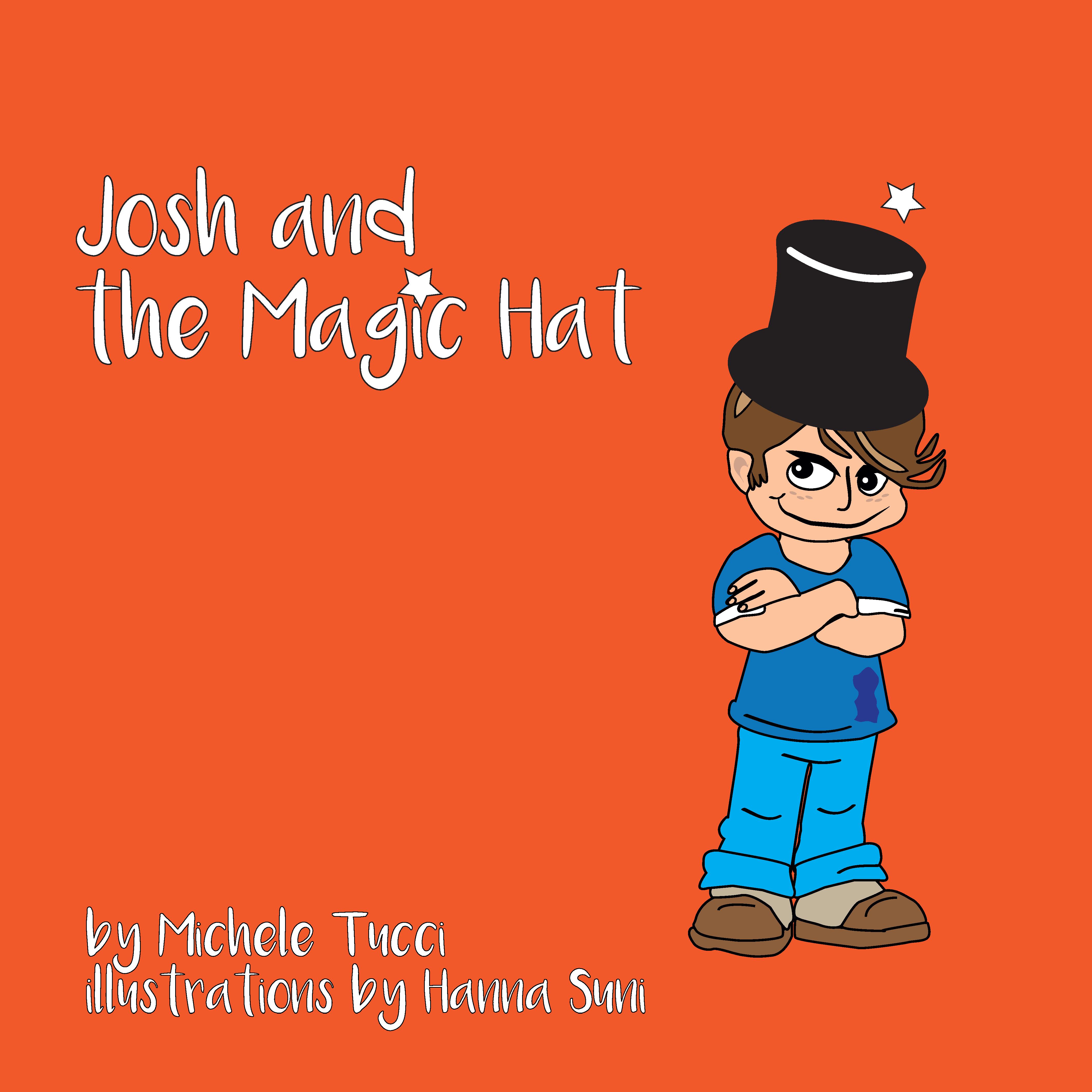 magic hat cover