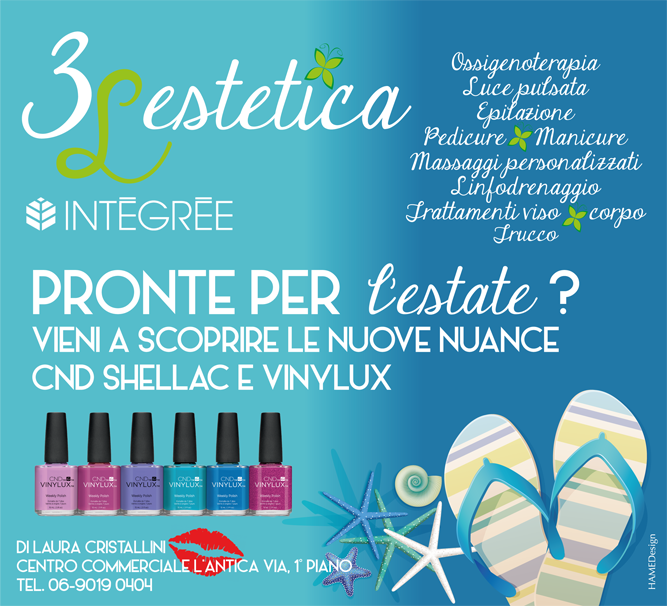 manifesto-3x3-primavera-minuscolo copy.png