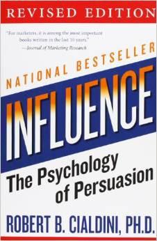Come persuadere gli altri - How to persuade others