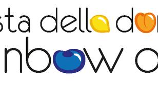 Logo for PWA IWD celebration