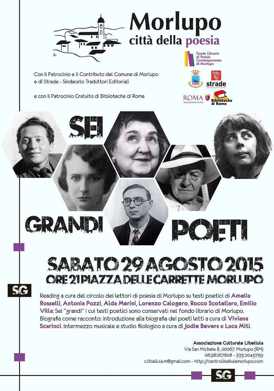 manifesto-agosto-2015.png