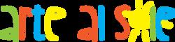 Logo for Arte al Sole