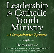 Leadership for CYM