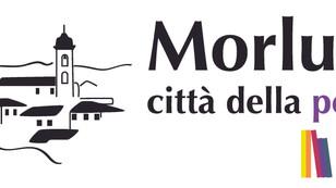 Manifestazione nazionale di poesia a Morlupo - National festival of Poetry in Morlupo