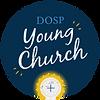 DOSP_circle_2.png