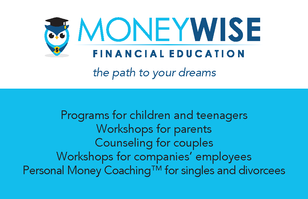 Are you money-wise as an owl?