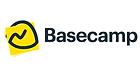 basecamp-vector-logo.png
