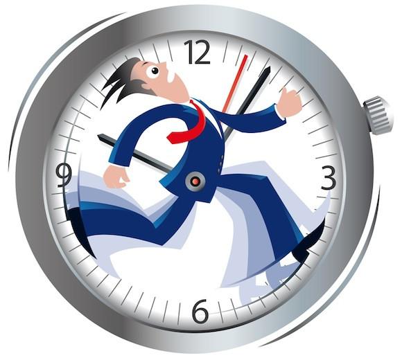 Time-Management.jpeg