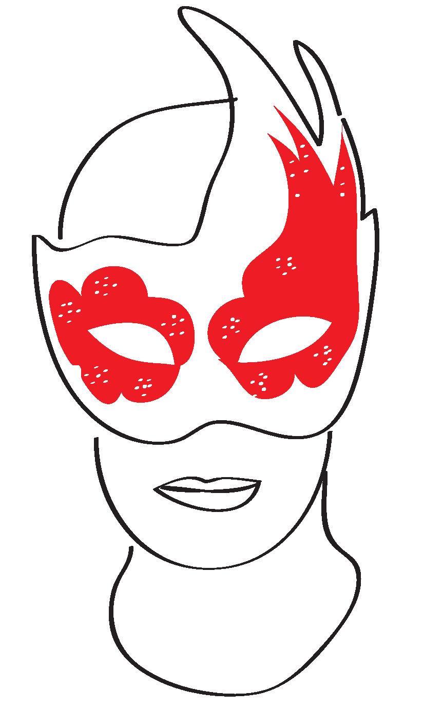maschera.png