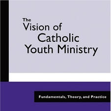 The Vision of CYM