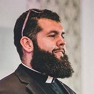 Fr Chuck D.jpg
