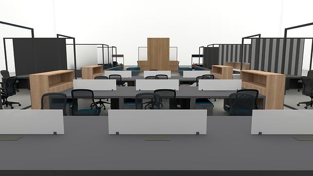oficinas 2020 15.effectsResult.png
