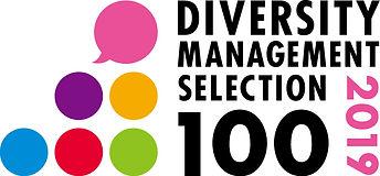 【新ダイバ-シティ経営企業】Diversity2019_logo_L_4c.jp