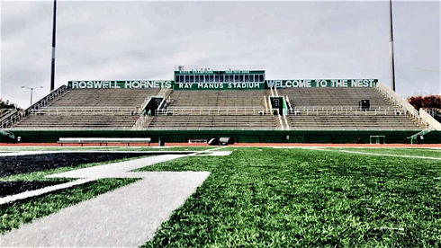 StadiumField.jpg