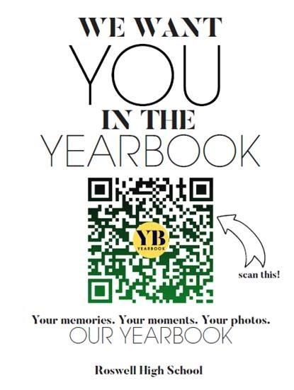 yearbookqr_edited.jpg