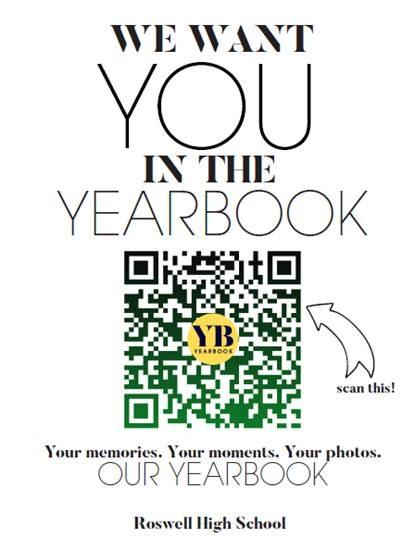 yearbookqr.jpg