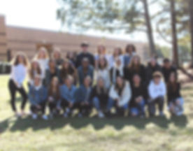 YearbookStaff.JPG