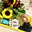 Thumbnail: Sunflower brekkie