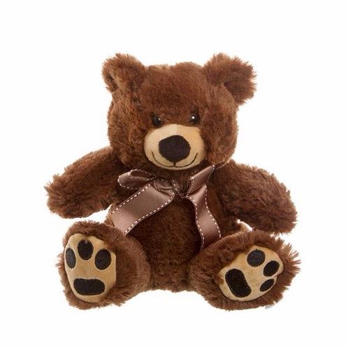 Rolly Junior Teddy