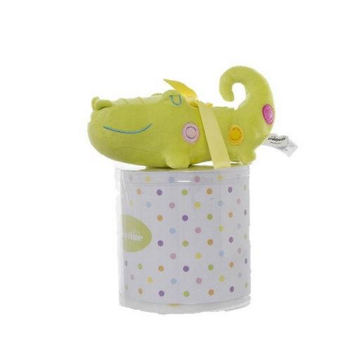 Crocodile Lime Gift Pack