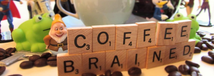 coffeebrained_header.png