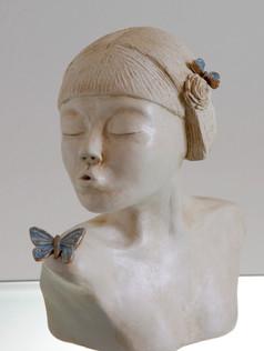 N°65 L'Effet papillon