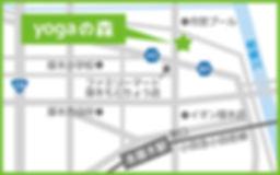 yoganomori_map_web.jpg
