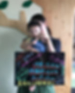 30-7-18-5338_edited.jpg