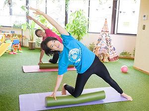 yoga????9?7??? (25).jpg