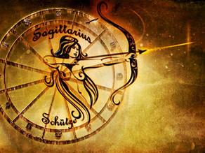 Nouvelles astrologiques et cercle de femmes