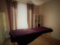 salle de soin - La Maison de l'O.JPG