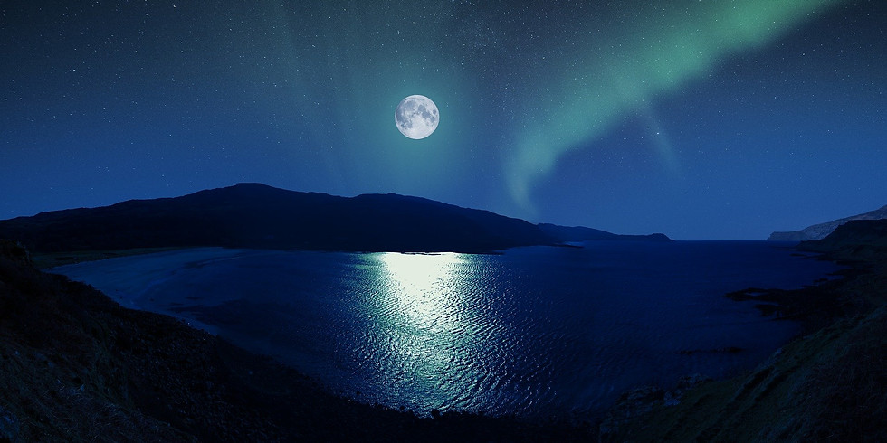 Soirée Astrologie et Pleine Lune du 1er Octobre (1)