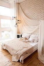 decoration-interieure-chambre-coucher.jp
