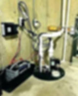 sump pump image.jpg