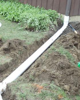 downspout-drains-7.jpg