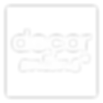 Logo blanco 2019.png