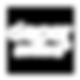 Logo blanco 2019_edited_edited.png