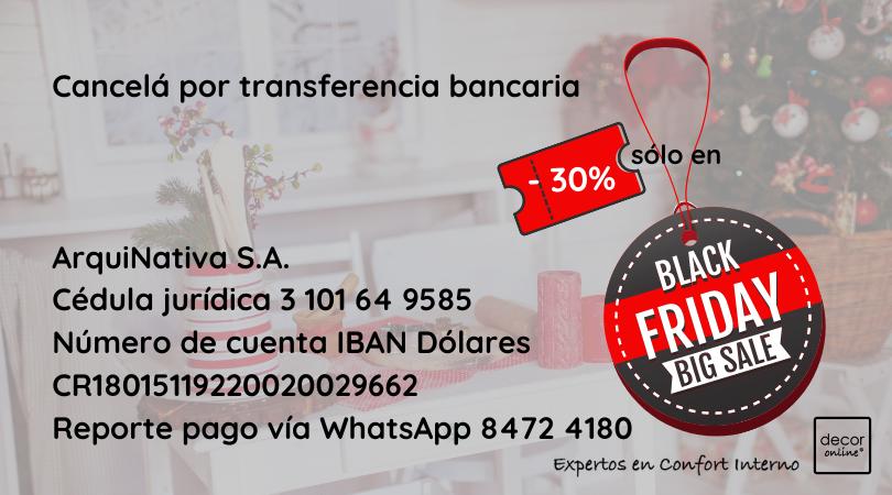 _Black_friday_Tráfico_caliente_FB_Ads.pn