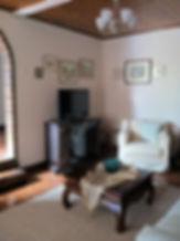 2012-12-10 11.04.16 HDR.jpg