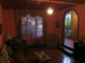 2012-09-04 16.01.46 HDR.jpg